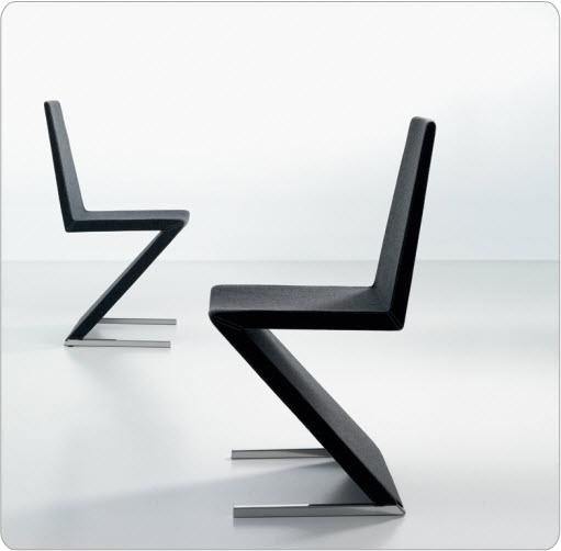 Tavoli e sedie arredamenti pjm international for Oggetti moderni
