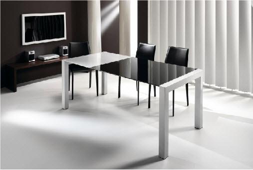 Tavoli e sedie arredamenti pjm international - Sedie ufficio padova ...