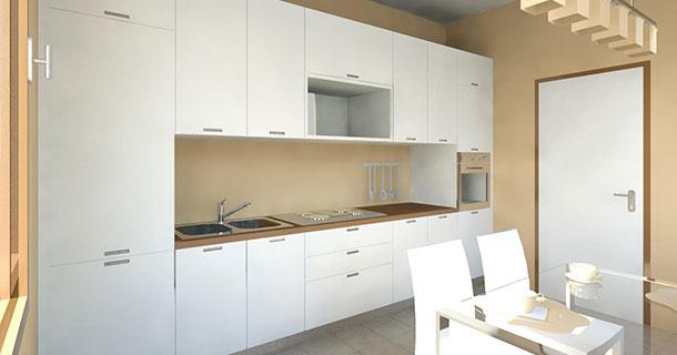 cucina-beige-610x320