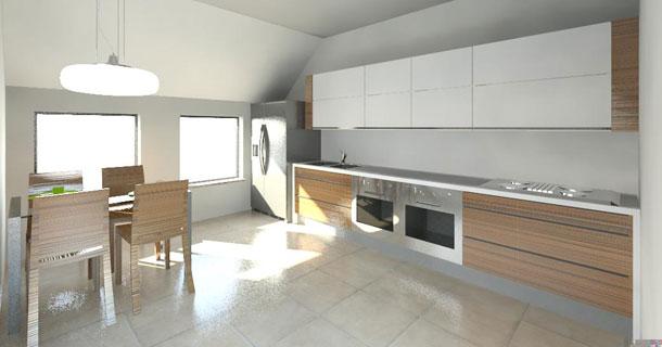 cucina-zebrano-610x320