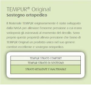 1_tempur_original_landing2
