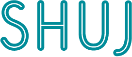 shuj_logo