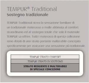 tempur_traditional