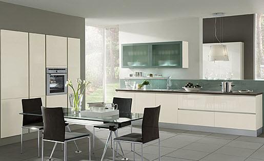 Centro cucine padova cucine moderne classiche design e country - Cucine di design ...