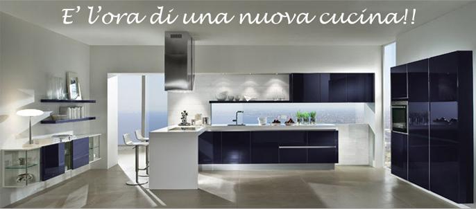 Incentivi 2010 sulle cucine a padova - Cucine a 1000 euro ...