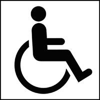cucine disabili